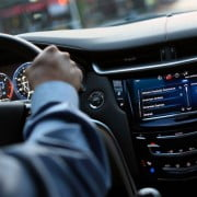 car aircon regas