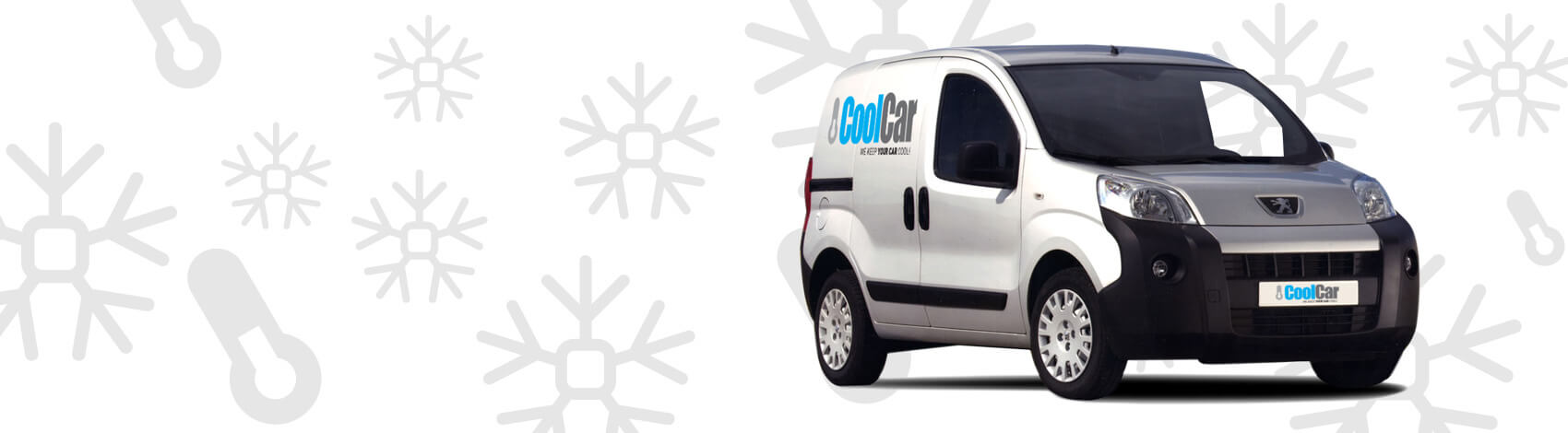 Air Conditioning Franchise Wanted