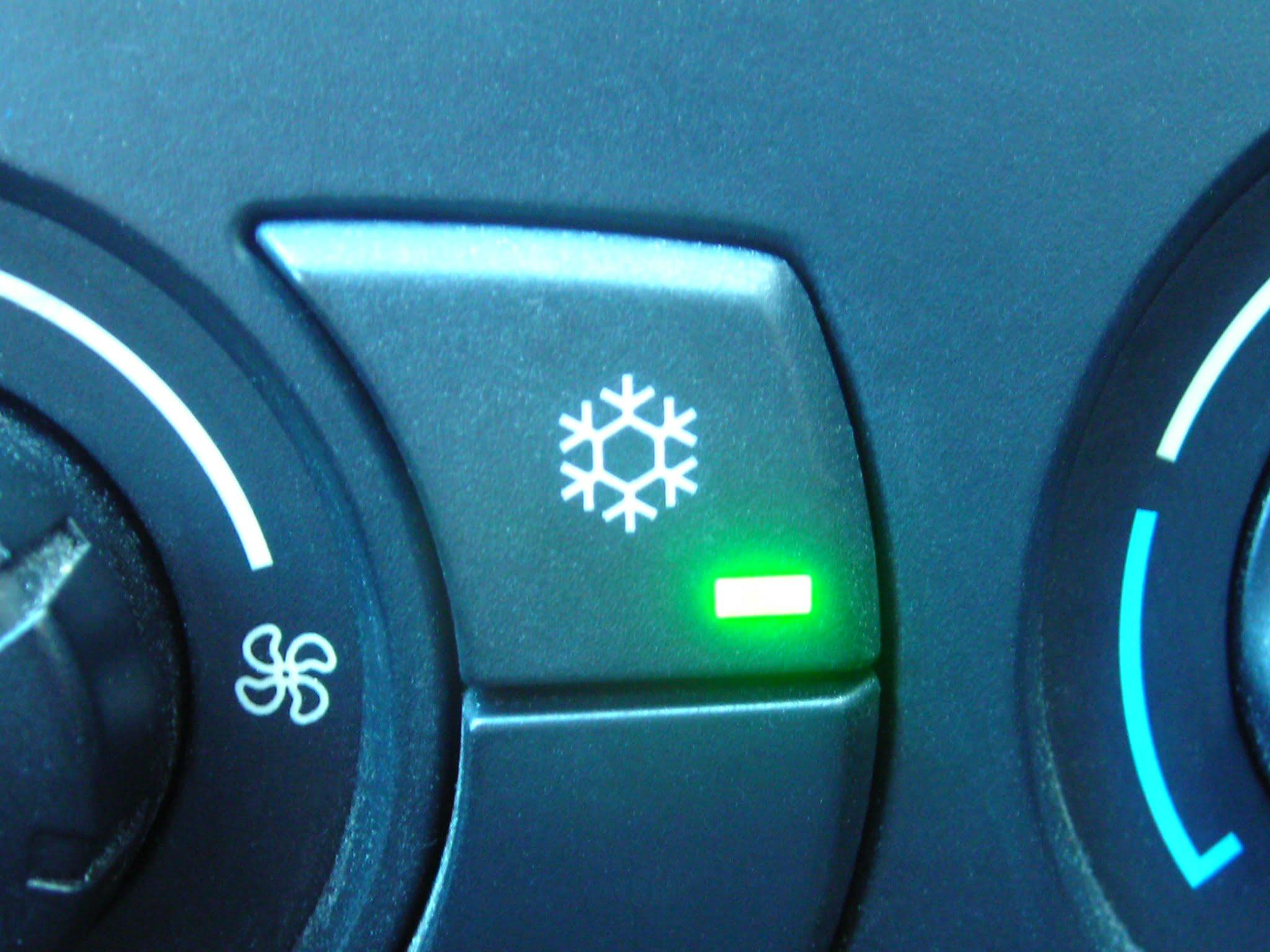 Car Air Conditioning Kits Uk