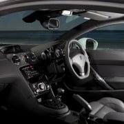 car climate control